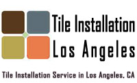 Tile Los Angeles